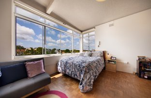 Picture of 16/77 Fitzroy Street, Surry Hills NSW 2010