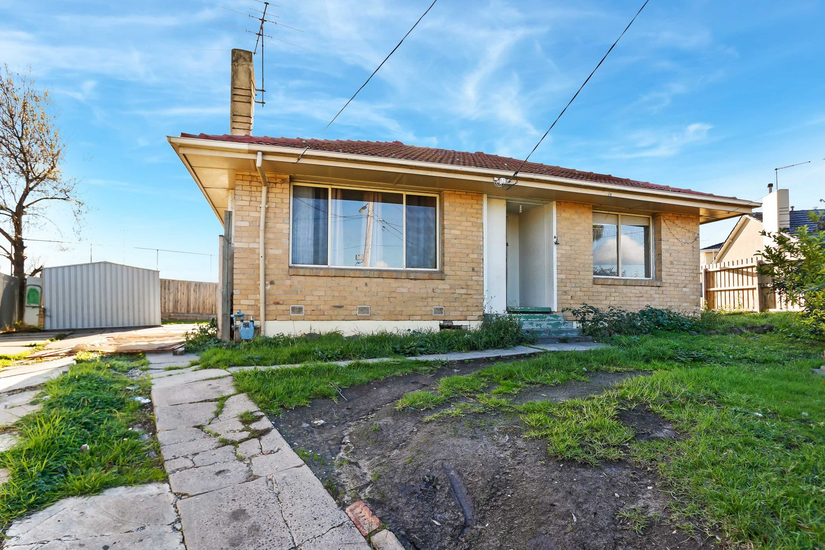26 Colin Court, Broadmeadows VIC 3047, Image 0