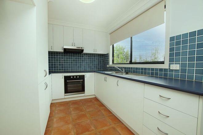 Picture of 3/49 Mildura Street, COFFS HARBOUR JETTY NSW 2450