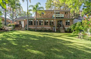 Picture of 19 Warrabri Place, West Pymble NSW 2073