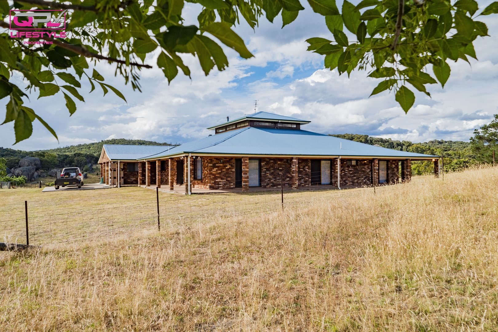 902 Reids Flat Road, Bigga NSW 2583, Image 0