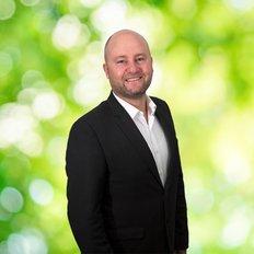 Vaughan Rose, Sales representative