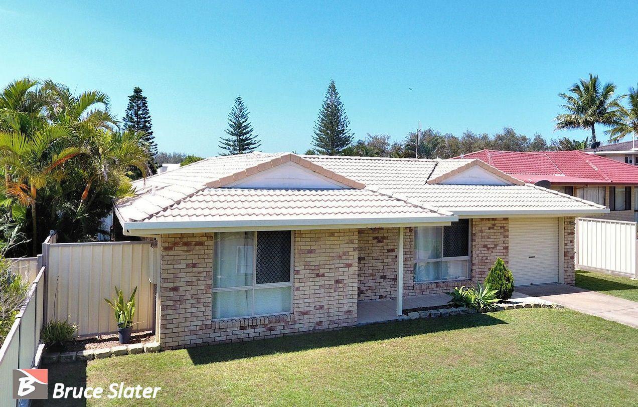 5 Kalina St, Innes Park QLD 4670, Image 1