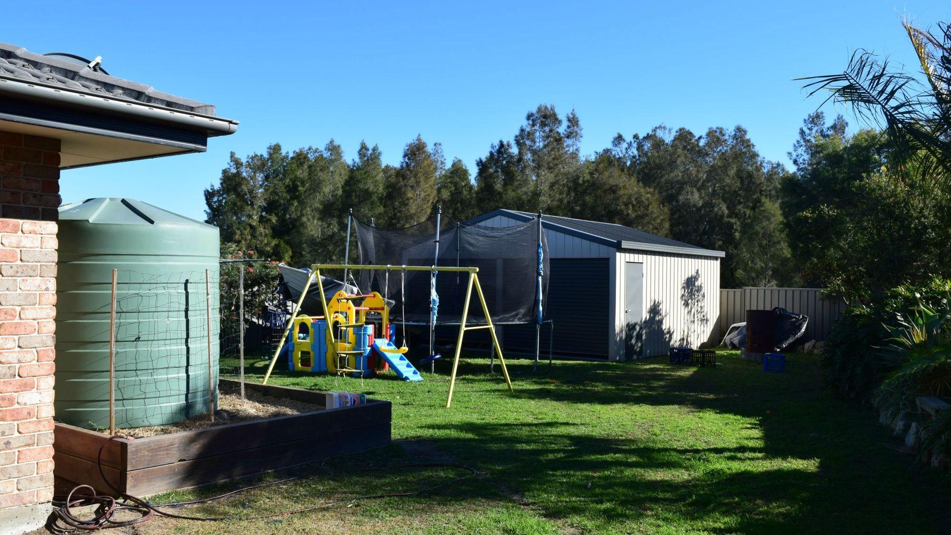 20 Bunya Pines Road, Kempsey NSW 2440, Image 7