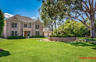 Picture of 9 Porters Road, Kenthurst NSW 2156