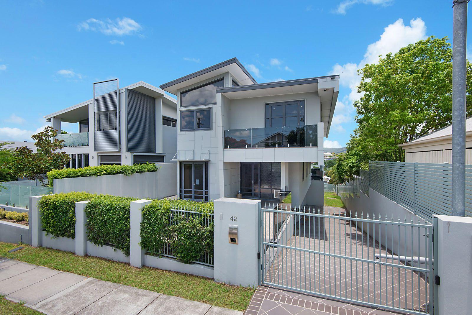42 Fernberg Road, Paddington QLD 4064, Image 0