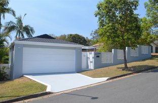 Picture of 17 San Mateo Blvd, Ashmore QLD 4214