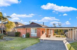 51 Buena Vista Road, Winmalee NSW 2777