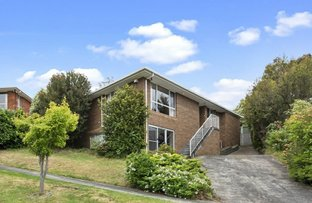 Picture of 6 Lesdelle Street, Claremont TAS 7011