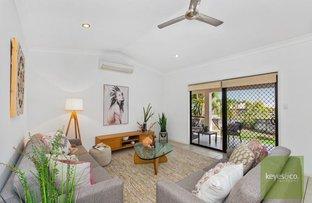 Picture of 9 Turrella Court, Douglas QLD 4814