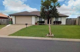Picture of 33 Cunningham Avenue, Laidley North QLD 4341