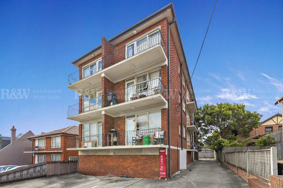 6/47 Marion Street, Leichhardt NSW 2040, Image 1
