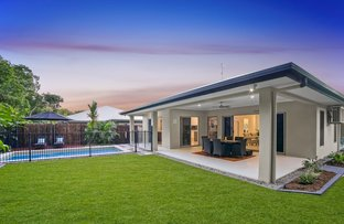 Picture of 24 Muller Street, Palm Cove QLD 4879