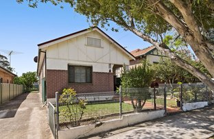 Picture of 26 Wentworth Road South, Homebush NSW 2140