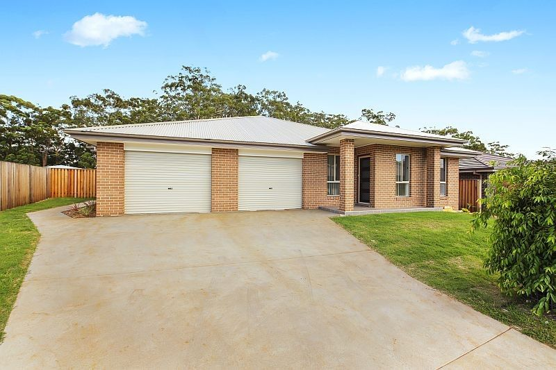 1/10 Ferrous Close, Port Macquarie NSW 2444, Image 0