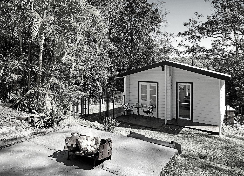 174 Hillside Road, Avoca Beach NSW 2251, Image 2