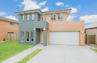 Picture of 4 Stonecutters Drive, Colebee NSW 2761