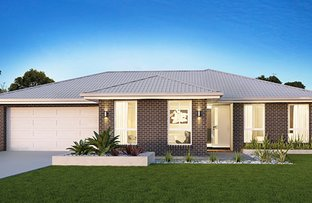 Picture of Lot 215 Skye Street, Scarborough Park, Morisset NSW 2264