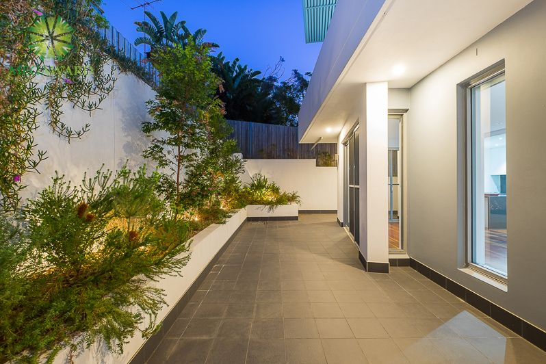 70D George St, Dover Heights NSW 2030, Image 14