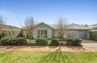Picture of 85 Bayview Avenue, Rosebud VIC 3939