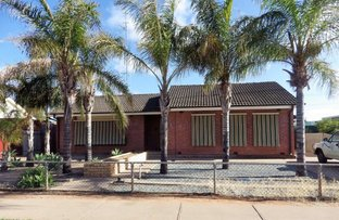 Picture of 11 MCRITCHIE CRESCENT, Whyalla Stuart SA 5608