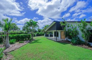 Picture of 1 Clearview Avenue, Thabeban QLD 4670