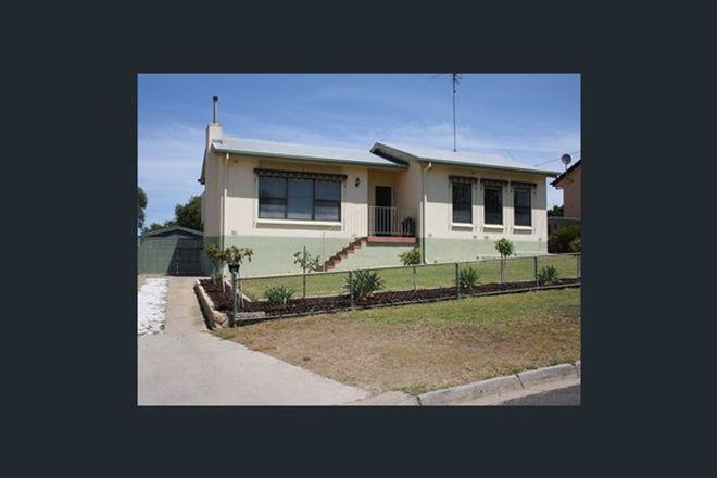 Picture of 18 Illawarra Street, NARACOORTE SA 5271
