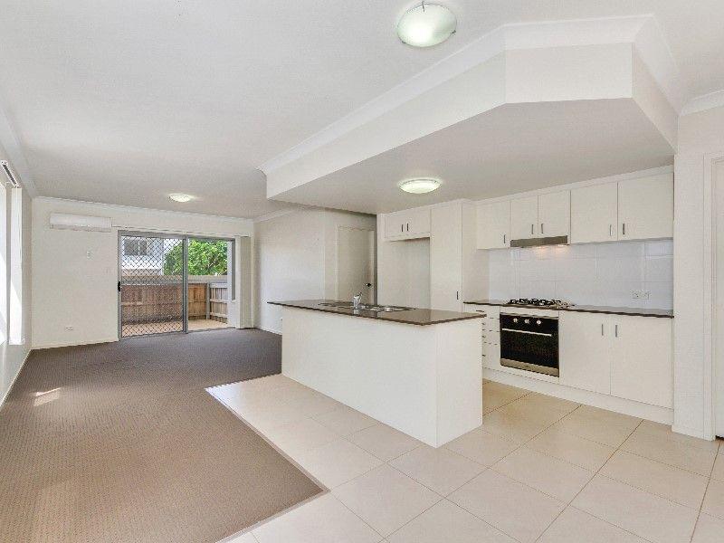 143/1 Linear Drive, Mango Hill QLD 4509, Image 0