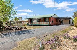 Picture of 9 John Street, Cambooya QLD 4358