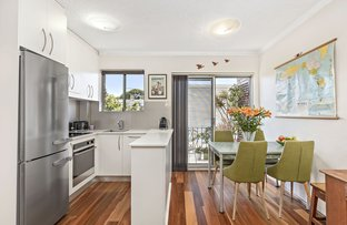 Picture of 5/5 Munni Street, Newtown NSW 2042
