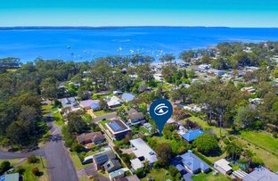 Picture of 5A Chapman Street, Callala Bay NSW 2540