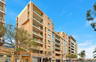 Picture of 17/112 - 114 Boyce Road, Maroubra NSW 2035