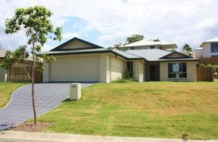 Picture of 27 Saltwater Boulevarde, Oxenford QLD 4210