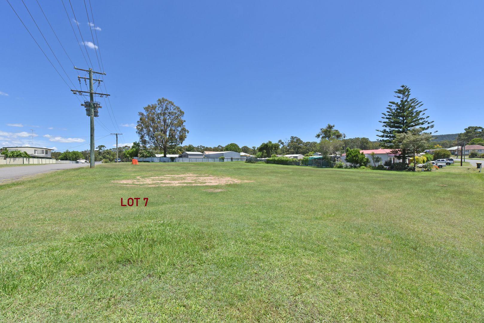 14 Charlton Street, Bellbird NSW 2325, Image 0