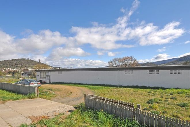 Picture of 38 The Avenue, NEW NORFOLK TAS 7140