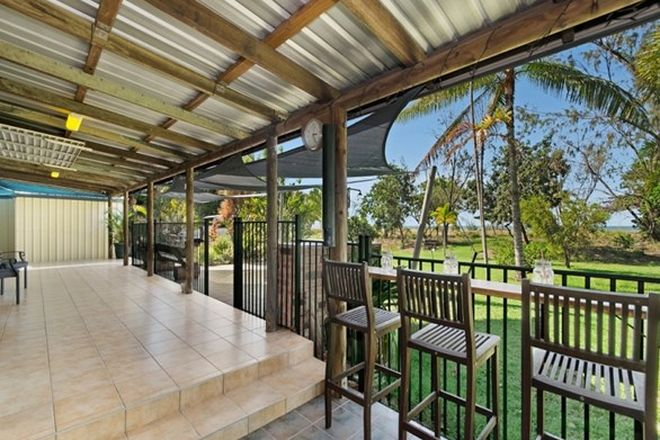 Picture of 26 The Esplanade, TOOLAKEA QLD 4818