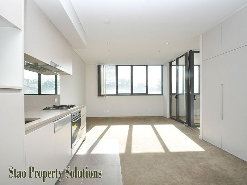 212/245 Pacific Hwy, North Sydney NSW 2060, Image 0