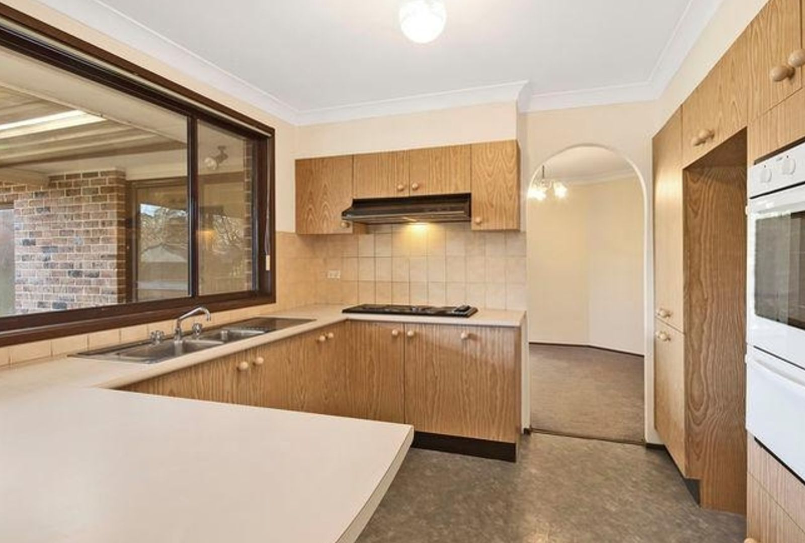 19 Cook Road, Wentworth Falls NSW 2782, Image 1