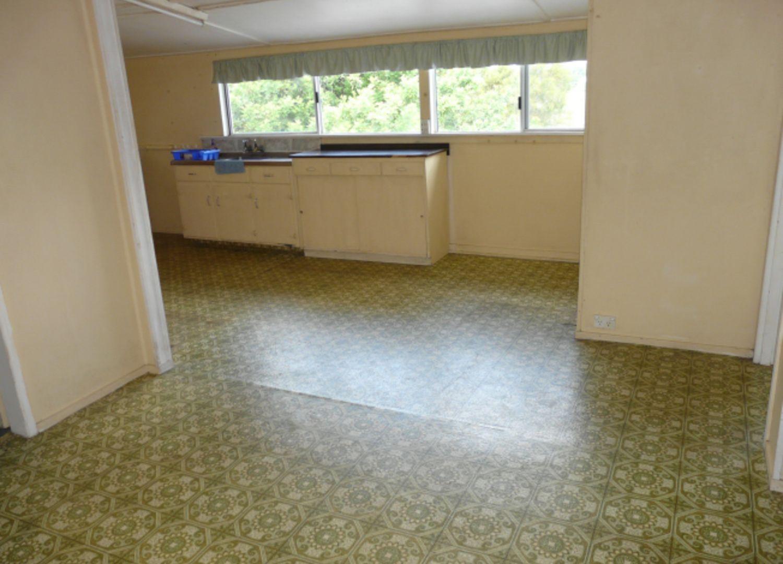 Monkland QLD 4570, Image 2