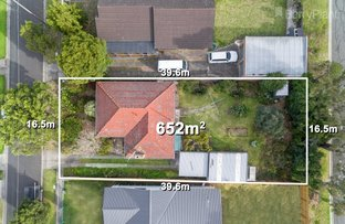 Picture of 4 Murray Street, Highton VIC 3216