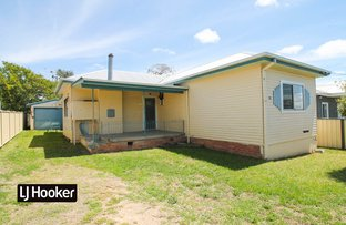 Picture of 32 Swan Street, Inverell NSW 2360