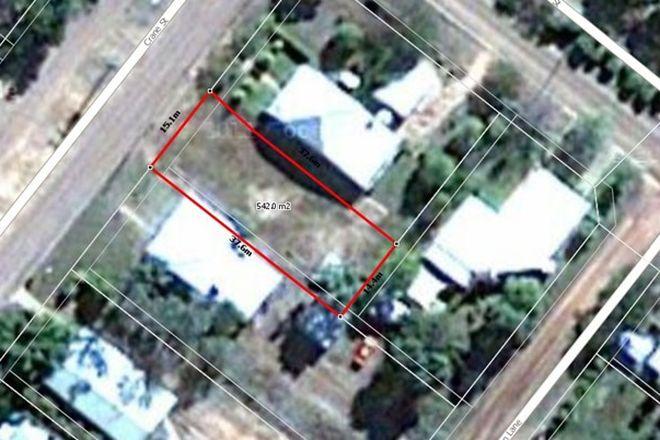 Picture of 24 Crane Street, LONGREACH QLD 4730