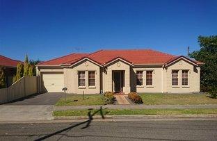 Picture of 13 Kingborn Avenue, Seaton SA 5023