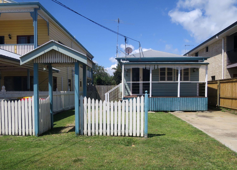 26 Outram Street, Lota QLD 4179, Image 0