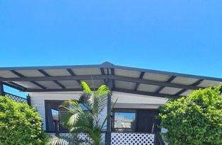 Picture of site U22 Wellington Drive, Nambucca Heads NSW 2448
