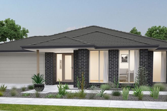 Picture of 82 Oriental Road, WARRAGUL VIC 3820