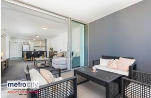 38/20 Donkin Street, West End QLD 4101
