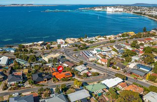 Picture of 2 Picardy Place, Port Lincoln SA 5606