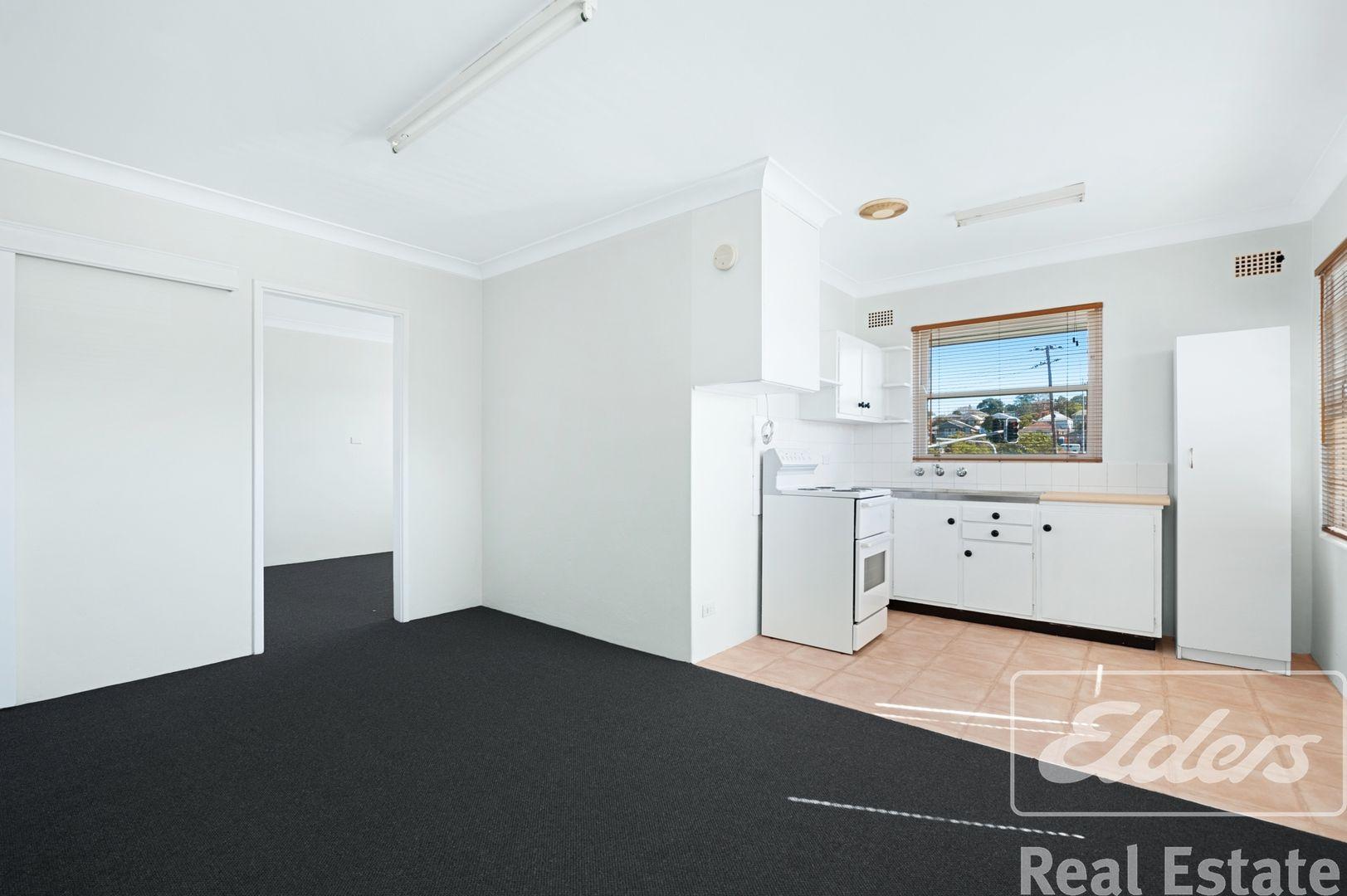 10/441 Newcastle Road, Lambton NSW 2299, Image 0