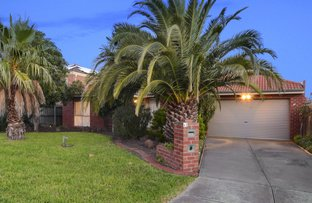 Picture of 45 Golden Way, Hillside VIC 3037